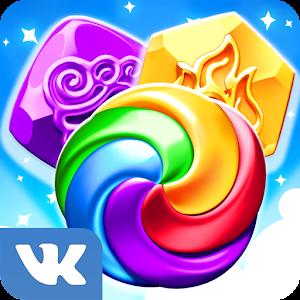 Game Gemmy Lands APK for Windows Phone