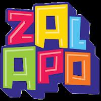 Zalapo Kids Nursery Rhymes For PC (Windows And Mac)