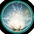 The Mystical Lotus APK for Bluestacks