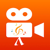 Video Collage Maker with music APK for Bluestacks