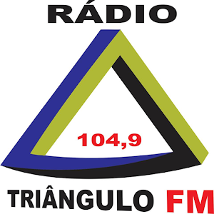 Download Triangulo FM 104.9 For PC Windows and Mac