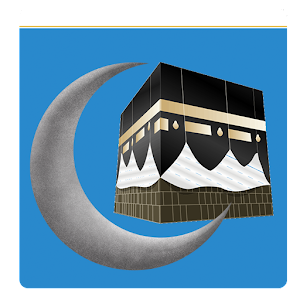 Download Qibla Compass for Android