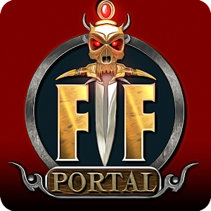 Fighting Fantasy Legends Portal For PC / Windows 7/8/10 / Mac – Free Download