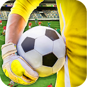 Free Soccer League Hero 2017 Stars APK for Windows 8
