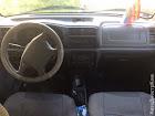 продам авто Suzuki Alto Alto IV (EJ)