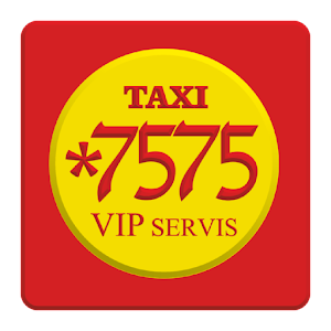 Download Taxi Baku Vip servise *7575 For PC Windows and Mac
