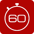 60 Minutes All Access APK for Bluestacks