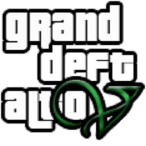 Grand Deft Alto 5 For PC