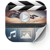 Photo Video Maker With Music APK for iPhone