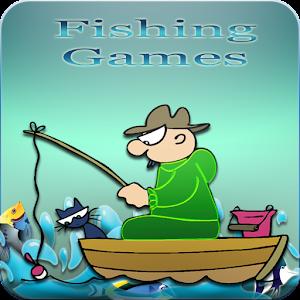 Fishing Games For PC (Windows & MAC)