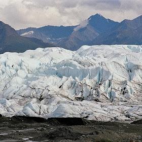 SHS - Glacier.jpg