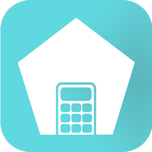 Budget My Reno: renovation remodeling cost manager For PC / Windows 7/8/10 / Mac – Free Download