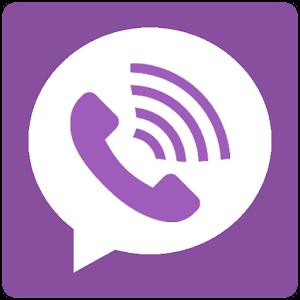 Настройка Viber для Планшета