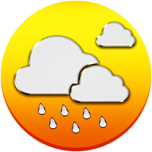 Download Weather - Weather Radar Widget