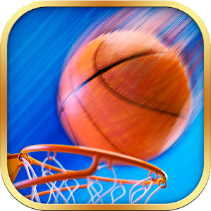 iBasket Pro - Street Basketball For PC