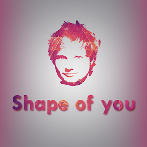 Download Videos for Shape of You Song For PC Windows and Mac