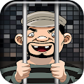 101 Room Escape Games in 1 13.0.1 icon