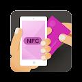 App T-money balance check APK for Windows Phone