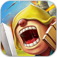Clash of Lords 2 For PC (Windows And Mac)