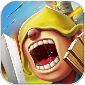 Download Clash of Lords 2 For PC Windows and Mac