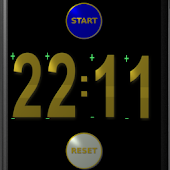Free Free Kitchen Timer APK for Windows 8