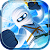 Galaxy Ninja Go Shooter - New Fight Wars file APK for Gaming PC/PS3/PS4 Smart TV