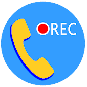 App Call Record Automatic APK for Kindle