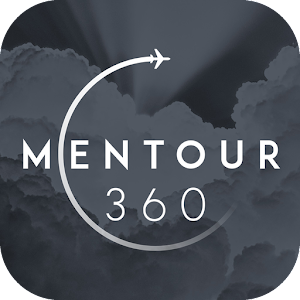 Mentour 360 for Android