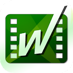 Tv series and movies guide 8.5 Apk