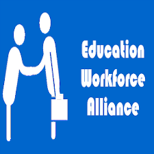 Education Workforce Alliance