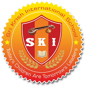 Sri Krish International School APK