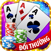 Download Game Bai Doi Thuong - Đánh Bài APK for Android Kitkat