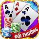 Game bai doi thuong - Mark Post