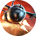 Game Zombie Gunship Survival APK for Kindle