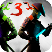 Ultimate Shadow Fight 3 cheat