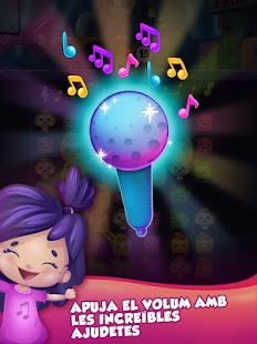 Game Melody Monsters apk for kindle fire