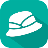 Download Taskhunters APK to PC