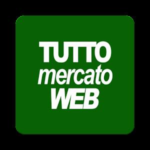 TUTTO mercato WEB For PC / Windows 7/8/10 / Mac – Free Download
