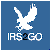 IRS2Gð How Tax Refunds