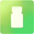Download Amway Nutrilite Video APK for Android Kitkat