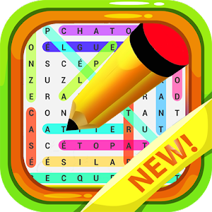 Download word search crossword puzzle For PC Windows and Mac