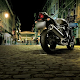 Wallpapers Suzuki Bandit 1250