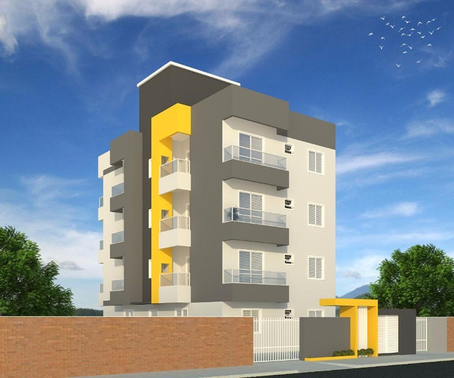 Imagem Apartamento Joinville Costa e Silva 1933659
