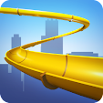 Water Slide.. file APK for Gaming PC/PS3/PS4 Smart TV