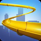 Water Slide 3D 1.14