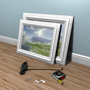 Hang-a-Pic For PC / Windows 7/8/10 / Mac – Free Download