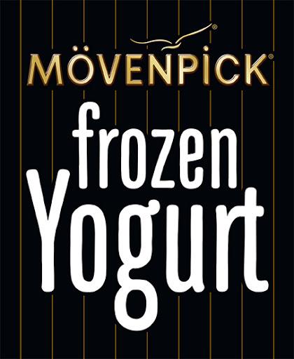 Frozen Yogurt und Cashback