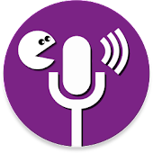 Voice Changer Sound Effects APK for Bluestacks