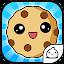 Cookie Evolution Food Clicker