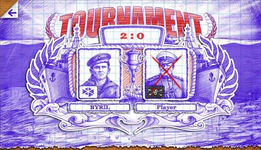 Sea Battle 2 screenshot 13